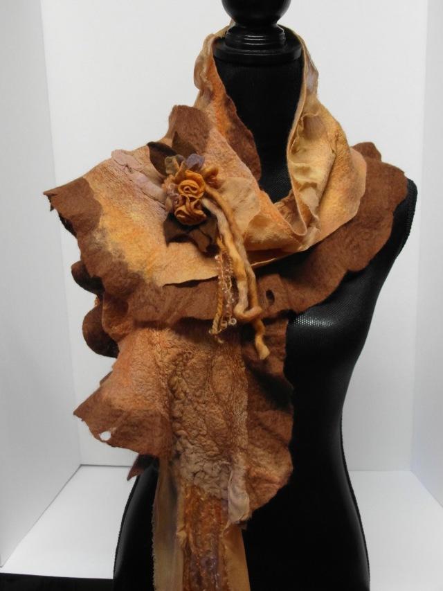 scarf-14