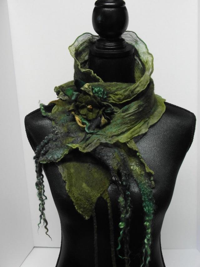 scarf-15