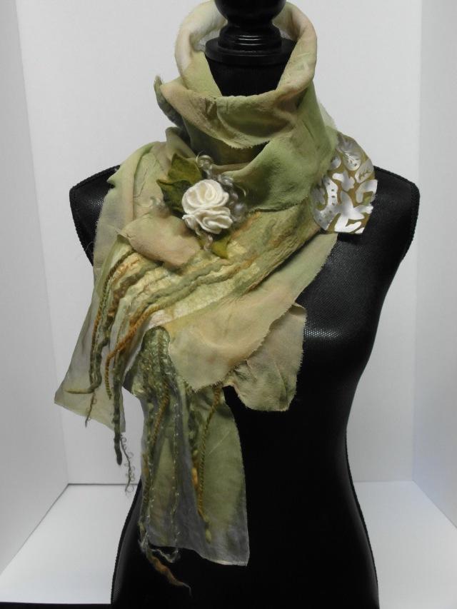 scarf-18